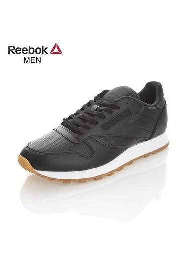 Cl Leather Pg-Reebok